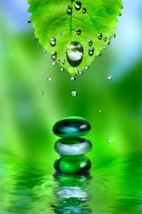 balancedgreenstones