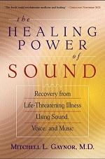 healingsoundusingvoicemusic