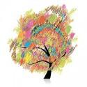 treedrawnbychild