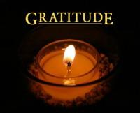 gratitudecandleforhealingpowerbreathing