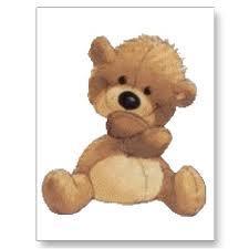 teddybeardoingtriplewarmerspleenhug