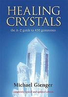 healingcrystalsbookbymichaelgienger