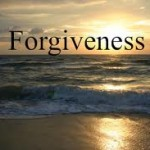 forgivenessaffirmationormantra