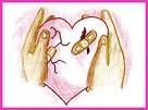 healingheart&blood
