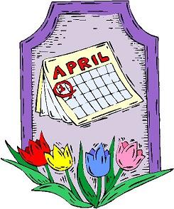 April 1 laughter best medicine