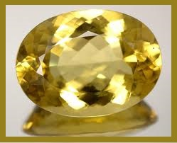 golden topaz helps one achieve goals