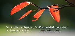 tues. healing word change