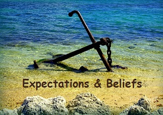 expections & beliefs