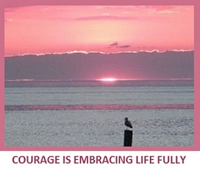 Tuesday'sHealinWord-Courage