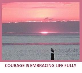 Tuesday'sHealinWord-Courage