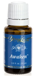 Awaken Essential Oil healing properties