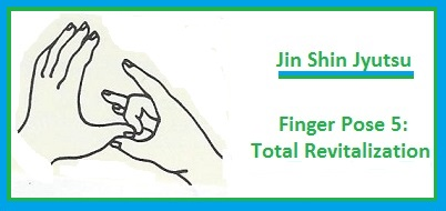 finger pose 5 total revitalization