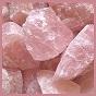 Gemstones Calm the Emotions