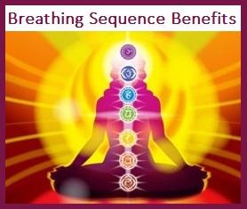Rhythmic Sequences & Exercise