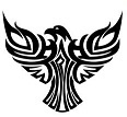 Animal Spirit Guide Eagle