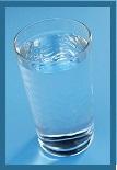 Water Faucet Energy Balancing