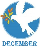 december looking at the mystic heart