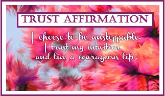 Tuesday's Healing Word Trust