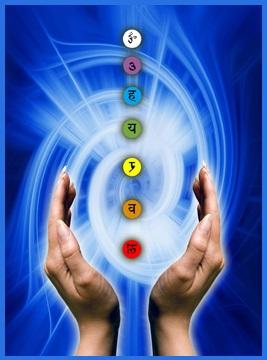 Tuesday's healing Word Postivie Energy