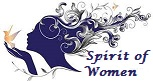 Favorite Spirit of Women Quotes