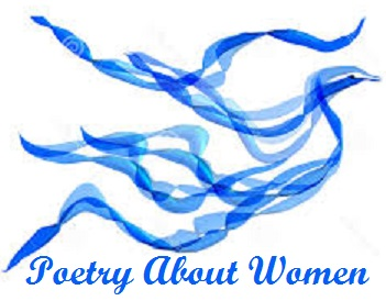 Poetry for Women