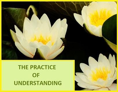 Tuesday's Healing Word Understanding