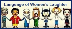 The Laugher of Women
