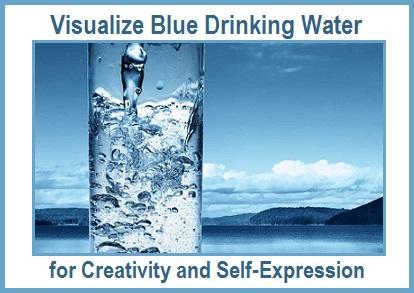 Positive Healing Water Rituals