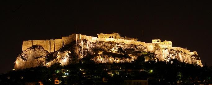 _Acropolis 3-2