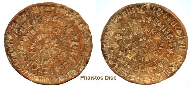 phaistos_disk_2-2