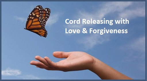 cord release 2-2