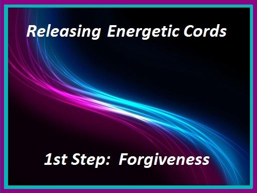 cords energetic 1-2