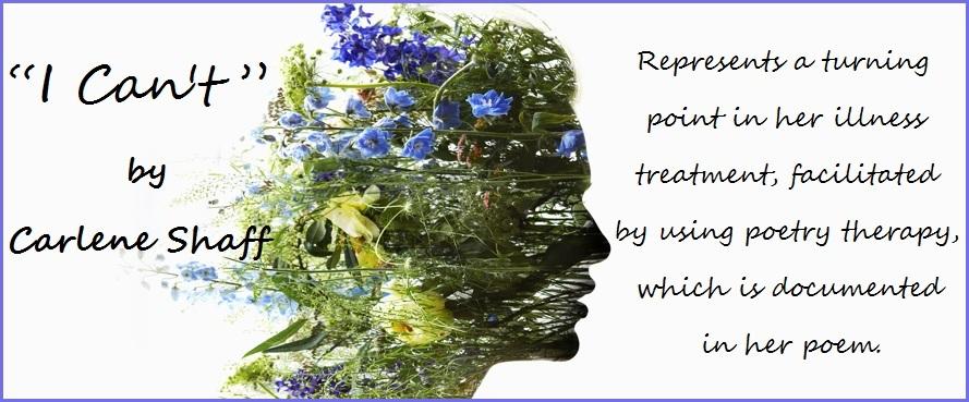 Healing Power of Poetry