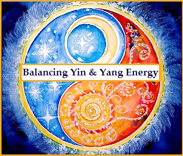 Balancing Yin Amp Yang Energy Balanced Women S Blog