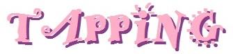 EFT pink