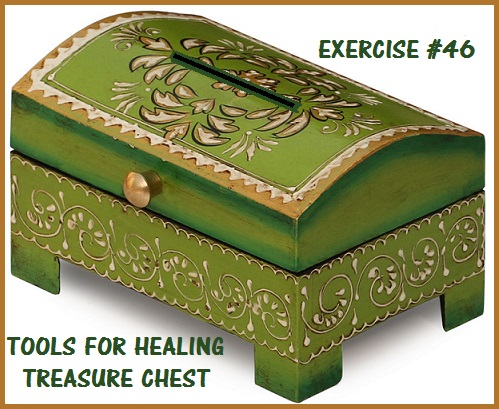 Healing Journey Boxes