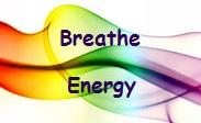 Practice Transforming Energy