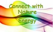 Practicies Transforming Energy