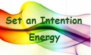 Practice Ptransforming Energy