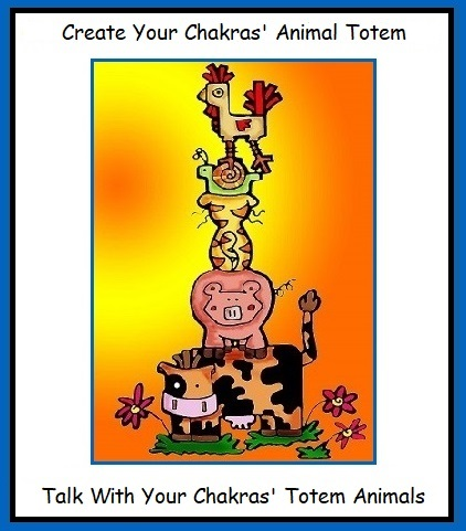Create-animal-totem-1-3